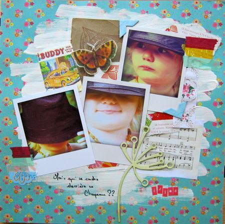 Ilias_sous_le_chapeau_SAM_JUIN_2011