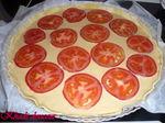 tarte_au_thon_et___la_tomate_2