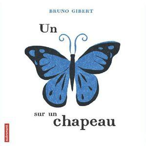 CVT_Un-papillon-sur-un-chapeau_4001