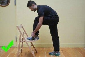 guide-dos-lacets-chaussures-bonne-solution