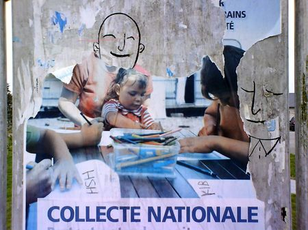 collecte_nationale