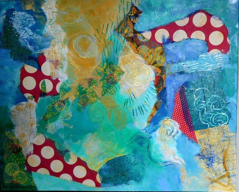 gd abstrait vert 2 (Copier)