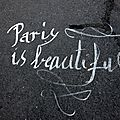 Paris is beautiful_2599