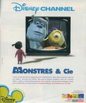 mag_canalsat_01_7