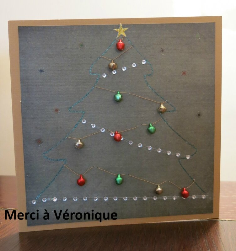 Envoi de Véronique - Véronig - Janvier 2018 - 01b
