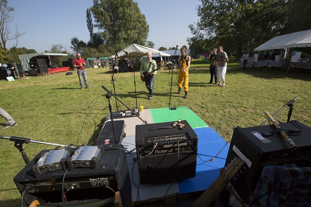 Ambiance-DTGFestival-2014-47
