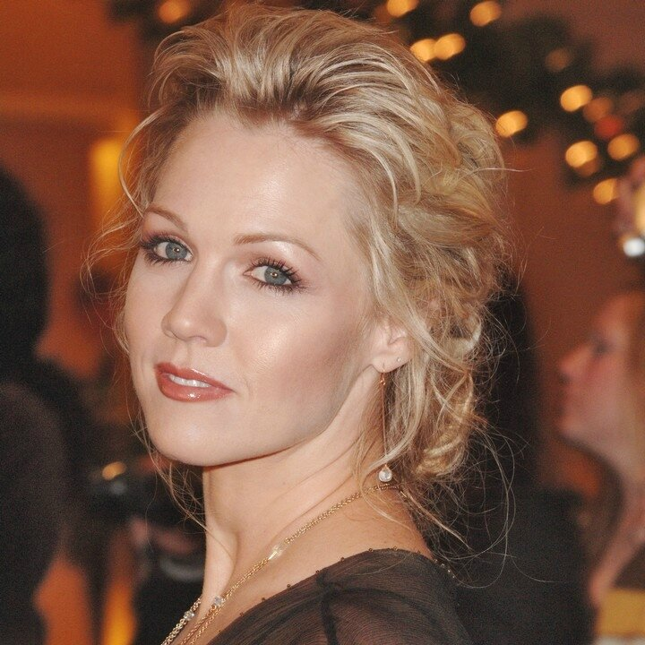 people-jennie-garth-2477988