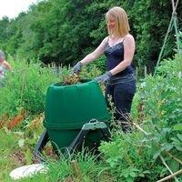 tonneau-a-compost-situ-07212