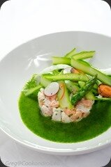 CevicheAsperges-36