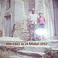 09 - 0167 - ambrosi michel de jo