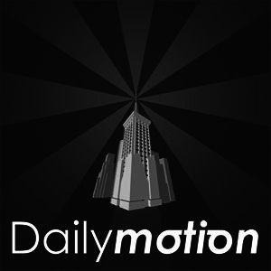 logo_dailymotion