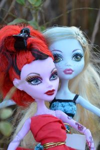 monsterhigh6