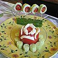 sucette de concombre 012