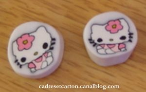 r_duction_hello_kitty_2