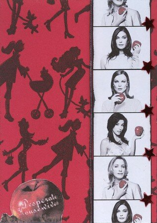 011_1_Desperates_Housewives