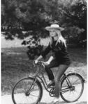 10_brigitte_bardot1_334576928_north_545x