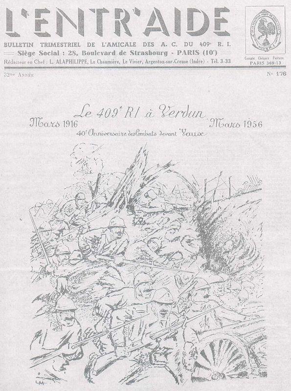 verdun1956