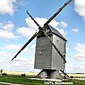 20110922_045_Moulin_Ouarville