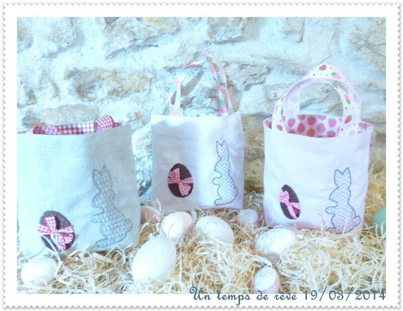sacs paques 3