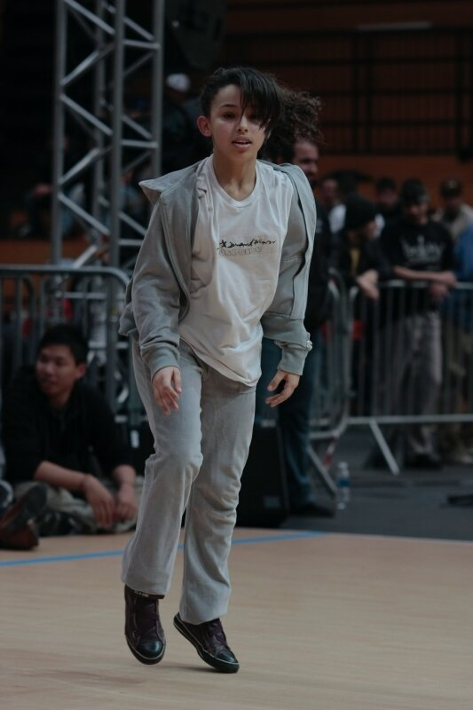 JusteDebout-StSauveur-MFW-2009-209