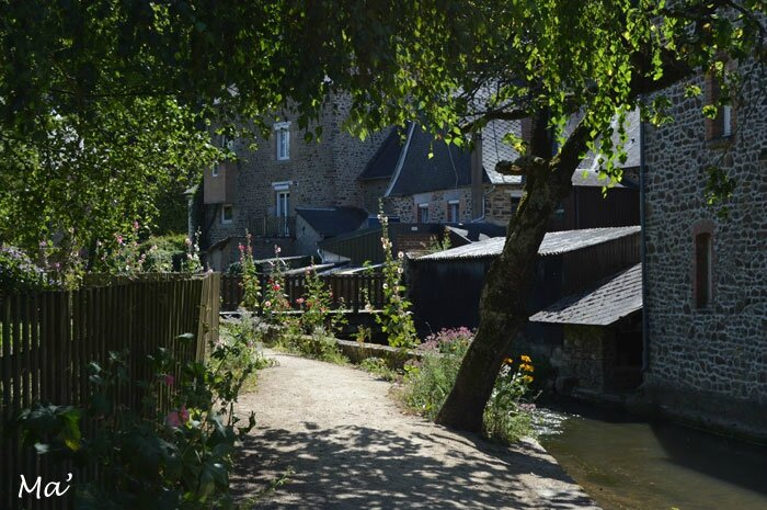 150724_fougeres6