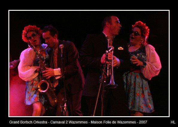 GrandBortschOrkestra-CarnavalWazemmes-2007-074