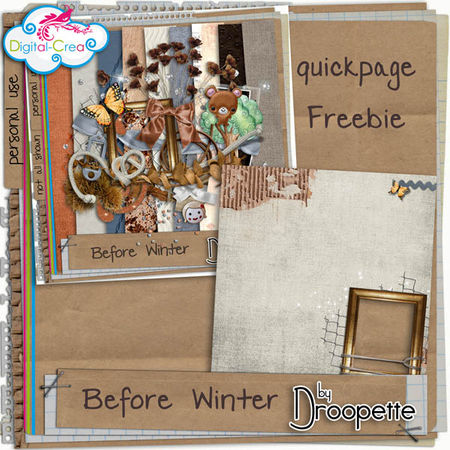 preview_beforewinter_quickpagefreebie_droopette