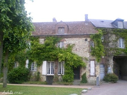 Normandie2009 (10)