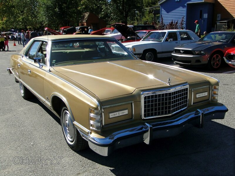 ford-ltd-landau-sedan-1976-1978-01