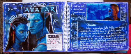 Art_Journal_Avatar