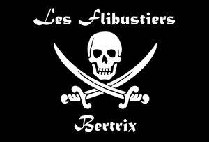 logo flibustiers