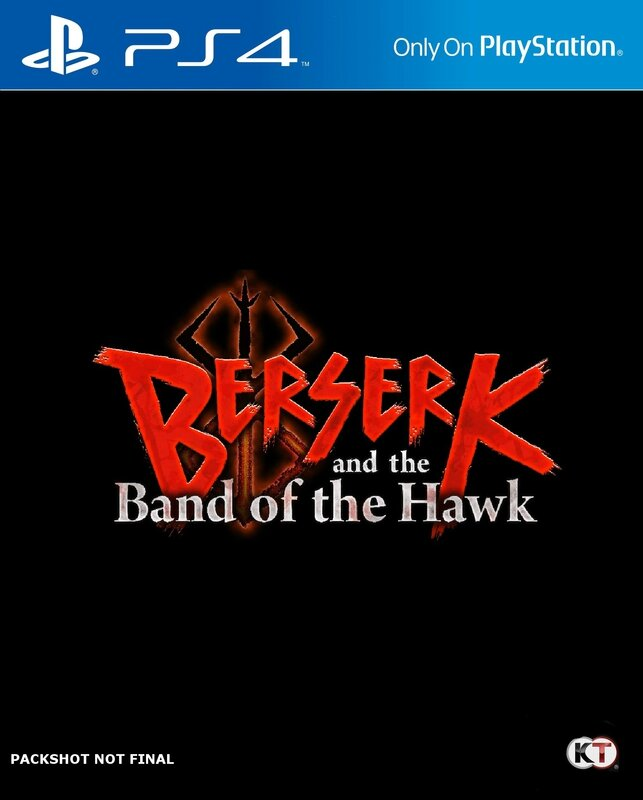 Berserk-and-the-Band-of-the-Hawk_2016_09-15-16_027