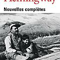 Ernest hemingway, nouvelles complètes