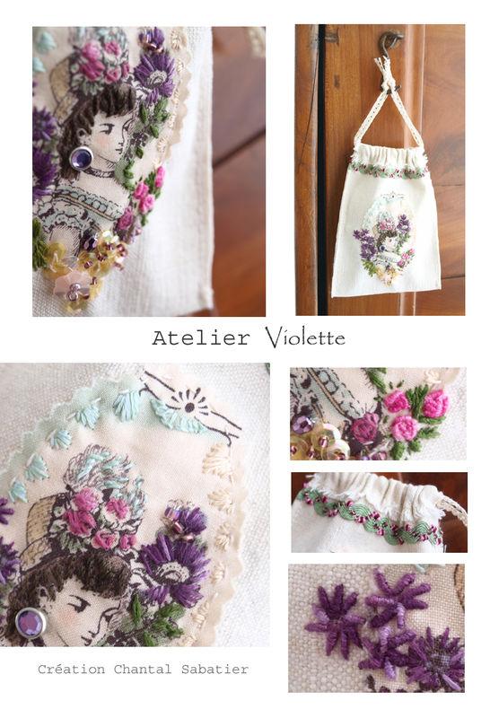 atelier_violette_creation_broderie_couture_chantal_Sabatier