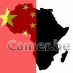 Chine_Afrique190909400