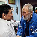 Maradona_Castro160413300