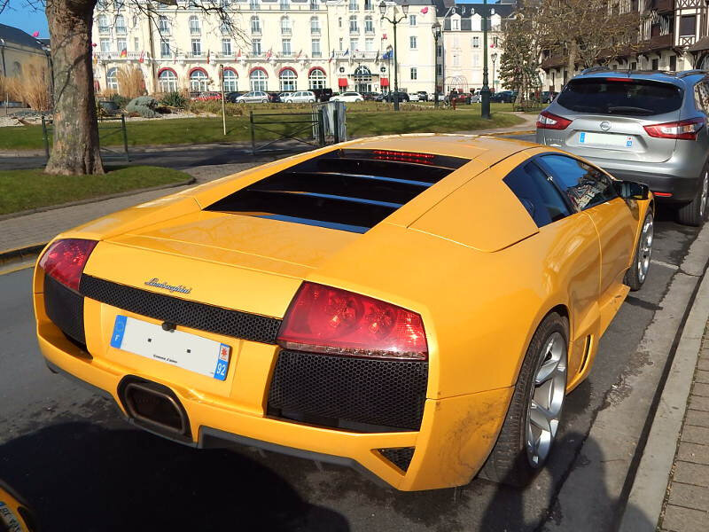 LamborghiniMurcielagoar1