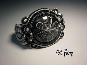 bracelet_noir_004