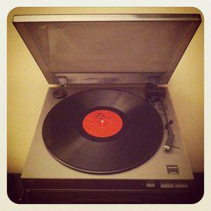 Vinyl_1