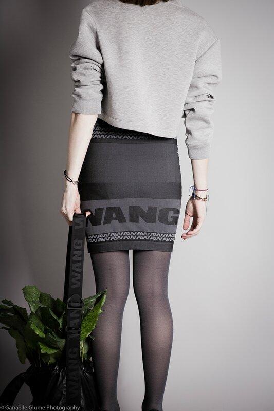 H&m alexander wang-5783