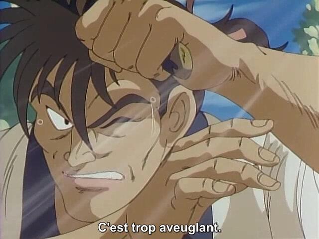 Canalblog Anime Kekko Kamen Episode04 19
