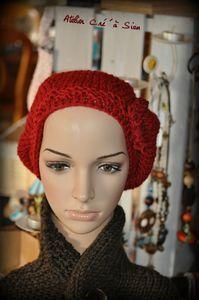 bonnet130213 (3)
