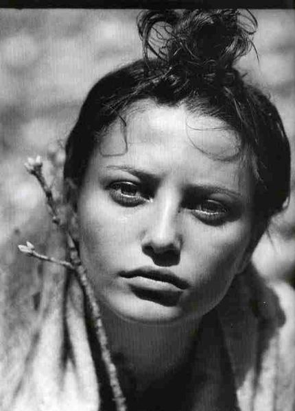 pnoot25VoItalieNov99PeterLindbergh