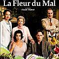 La fleur du mal - claude chabrol (2004), un souvenir - damia (1941)