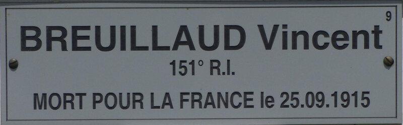 breuillaud vincent de gournay (1) (Large)