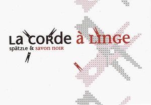 corde___linge_red