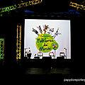 100-264-1-festival des folklores du monde 2012