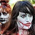 34-Zombie Day_1958