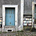 Ambiance G (enseigne, livres)_9495