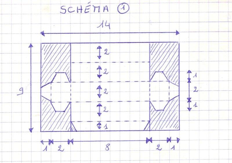 sch 1